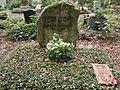 Waldfriedhof zehlendorf okt2016 - 2.jpg
