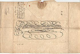 Letter sheet - Wikipedia