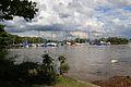 Walluf Rhein 05.JPG