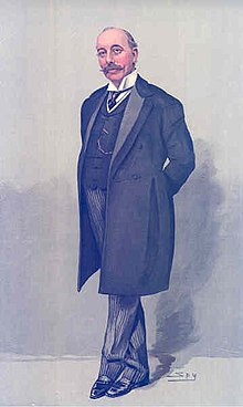 Walter Lawrence Vanity Fair 15 June 1905.jpg