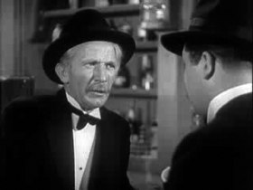 Walter brennan affairs of cappy ricks ss3.jpg