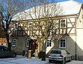 Waltershausen (Saal a.d. Saal) Gasthaus.jpg