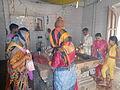 Waneshwar Mahadev Mandir (worshipping view)-2.JPG