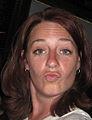 Want a kiss.jpg