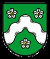 Wappen-Aumenau.png