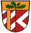 Coat of arms of Aichen