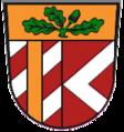 Wappen Aichen.png