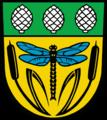 Wappen Amt Unterspreewald.png