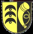 Wappen Blaustein.png
