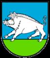 Wappen Bonndorf-Ebnet.png