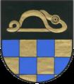 Wappen Brauweiler.png