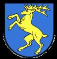 Wappen Dotternhausen.png