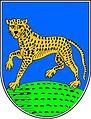 Wappen Flecken Barenburg.JPG