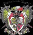 Wappen Franconia.png