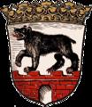 Wappen Freistaat Anhalt.png