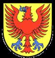 Wappen Frickingen alt.png