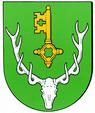 Wappen Fuhrberg.png
