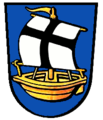 Wappen Hainsfarth.png