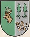 Wappen Harrendorf.jpg
