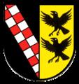 Wappen Hippetsweiler.png