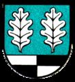 Wappen Hoerschwag.png
