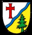 Wappen Hohenschambach.png