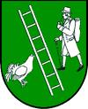 Wappen Hopsten.png