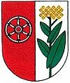 Wappen Kreis Erfurt-Land.jpg