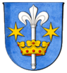 Wappen Marienfels im Taunus.png