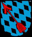 Wappen Markt Schönberg.png