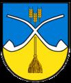 Wappen Neuss-Hoisten.png