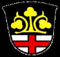 Wappen Nordheim.png