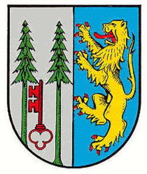 Orbis, Rhineland-Palatinate - Image: Wappen Orbis