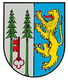 Coat of arms of Orbis
