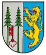 Wappen Orbis.png
