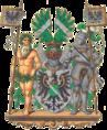 Wappen Preußische Provinzen - Rheinland.png