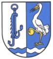 Wappen Radenbeck.png
