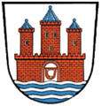 Wappen Rendsburg.png