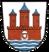 File:Wappen Rendsburg.png (Source: Wikimedia)