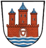 https://upload.wikimedia.org/wikipedia/commons/thumb/3/34/Wappen_Rendsburg.png/90px-Wappen_Rendsburg.png
