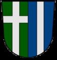 Wappen Rubenheim.png