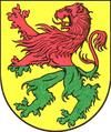 Wappen Sayda.png