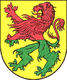 Coat of arms of Sayda