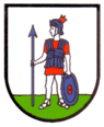 Wappen Scheidental.png