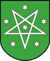 Wappen Schlotheim historisch.png