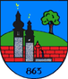 Wappen Stepfershausen.png