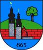 Stepfershausen coat of arms