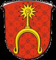Wappen Sulzbach (Taunus).png