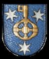 Wappen Wittesheim.png