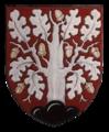 Wappen Wolken bei Koblenz.png